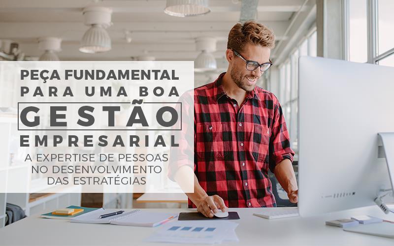 Contabilidade No Belém - PA | Ram Assessoria Contábil