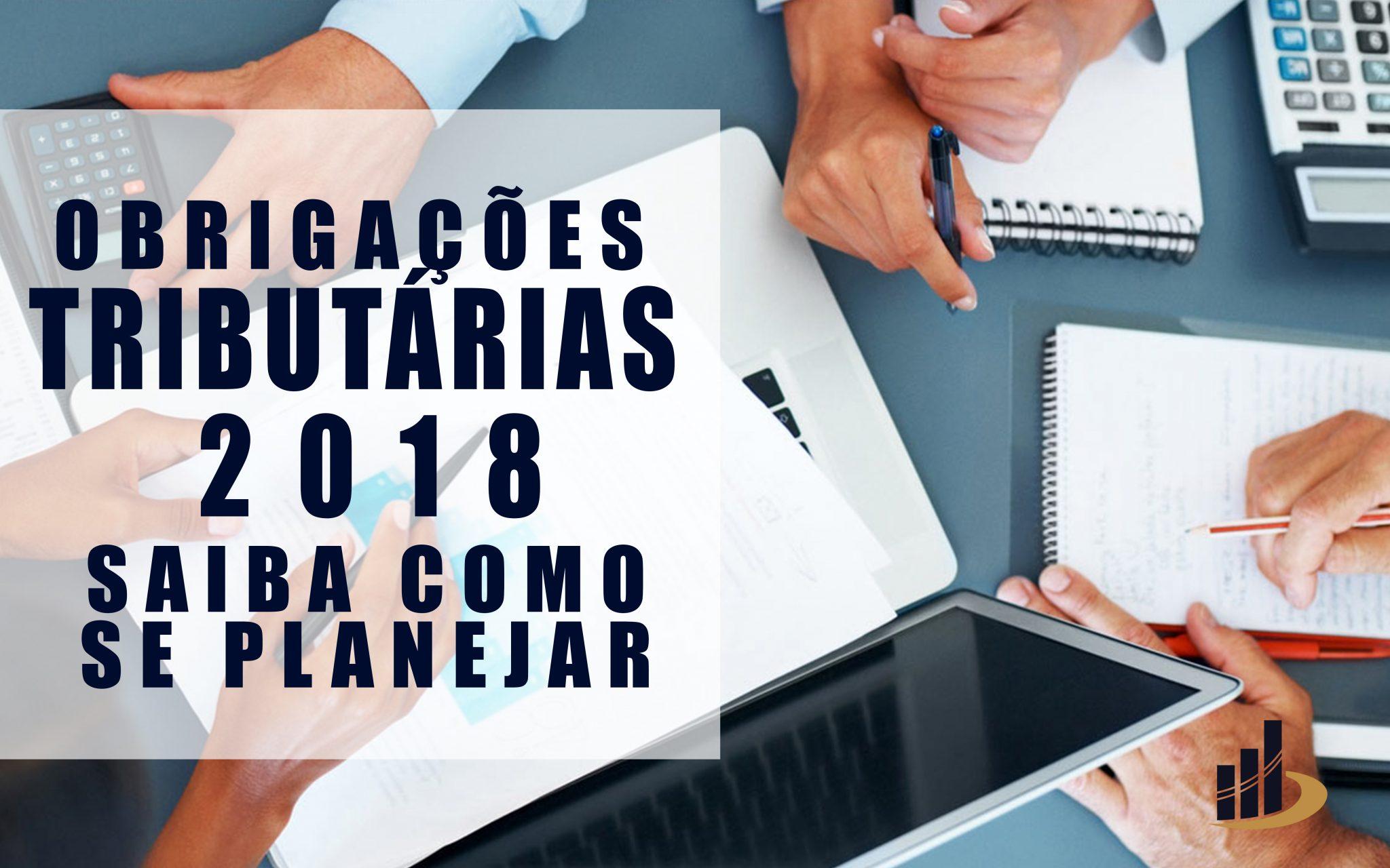 Contabilidade No Belém Do Pará | Ram Assessoria Contábil