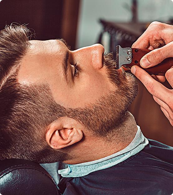 Contabilidade para barbearia