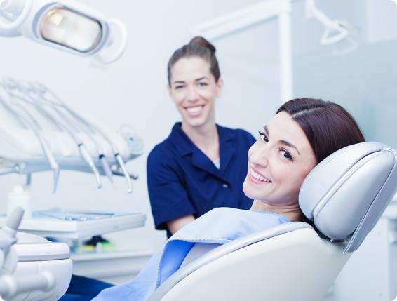 Contabilidade para Dentistas em Belem - PA