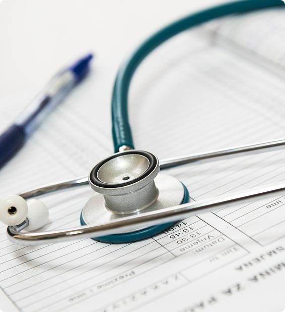 Contabilidade para Médicos em Belem - PA