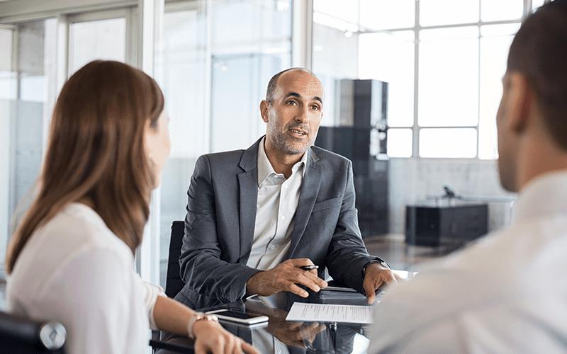 3 Segredos Para Atrair Clientes Para O Seu Negócio!