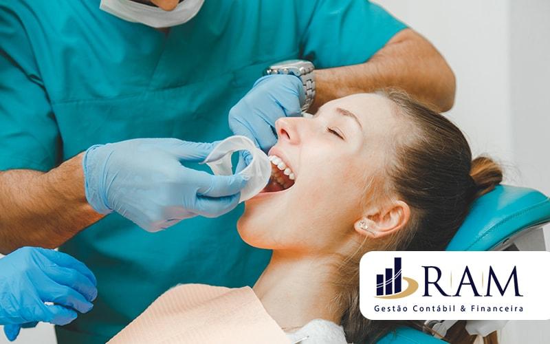 Dicas De Atendimento Para Dentistas Cative Seus Clientes Post Min - Ram Assessoria Contábil