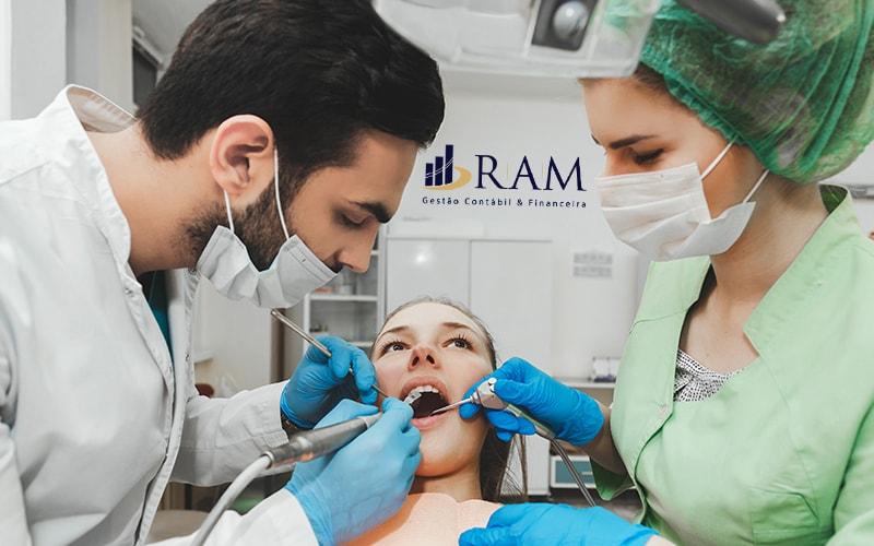 Tributacao Dentista Autonomo X Pj Qual A Melhor Opcao Post Min - Ram Assessoria Contábil