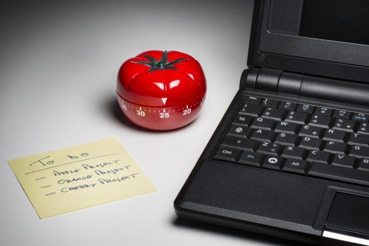 Como Vencer A Procrastinacao Prenda A Reprogramar Os Seus Habitos - Ram Assessoria Contábil