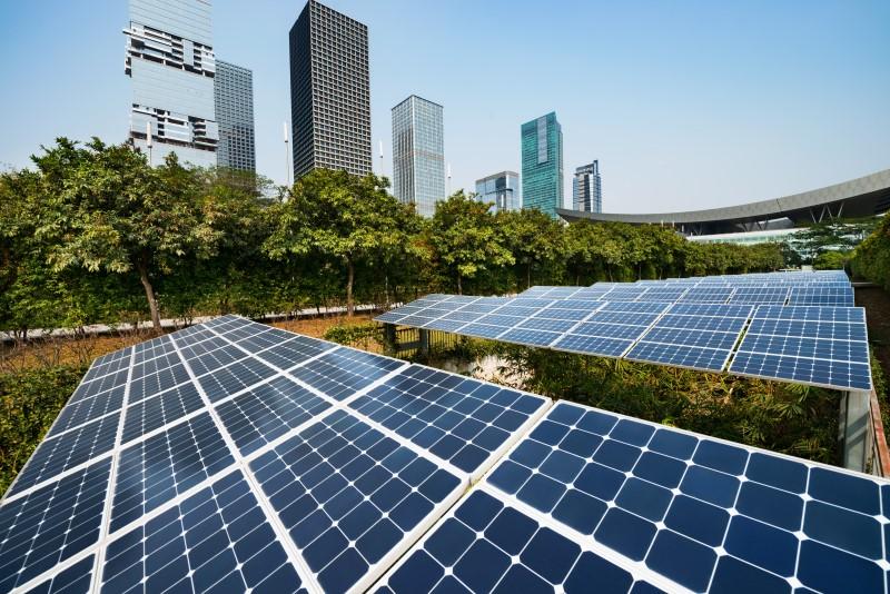Sustentabilidade Empresarial - Ram Assessoria Contábil