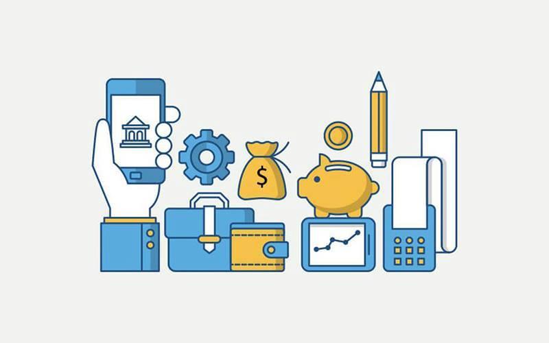 Por Que E Importante Possuir O Controle Orcamentario Do Seu Negocio - Ram Assessoria Contábil