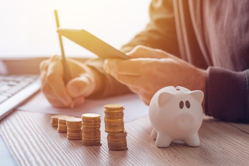 Reducao De Impostos - Ram Assessoria Contábil