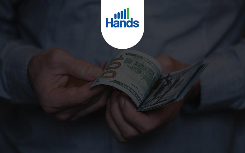 Como Controlar Os Gastos Empresariais Conscientize Funcionarios E Diminua Alguns Custos Post - Ram Assessoria Contábil