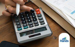 Como Fazer Controle Financeiro De Uma Empresa Transforme A Sua Post 300x188 Min - Ram Assessoria Contábil