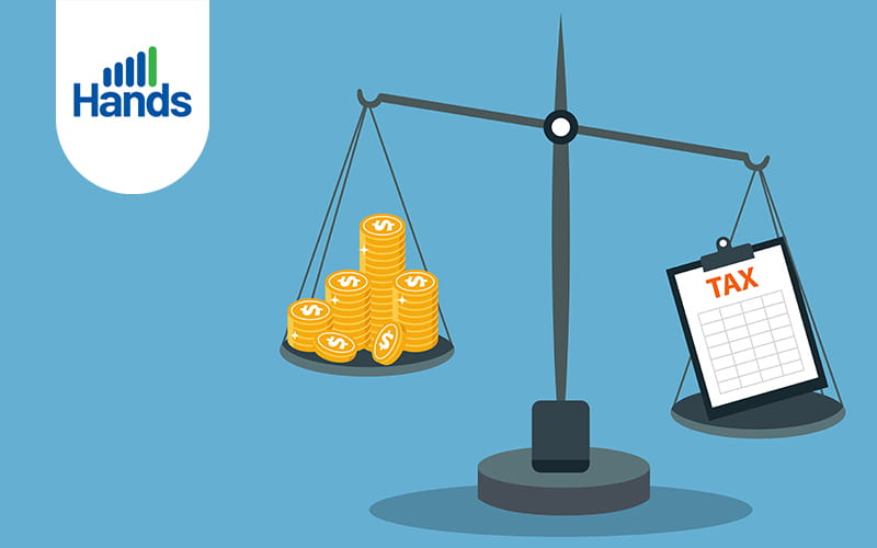 Gestao Tributaria Reduza Seus Impostos E Tenha Equilibrio Na Sua Empresa Post - Ram Assessoria Contábil