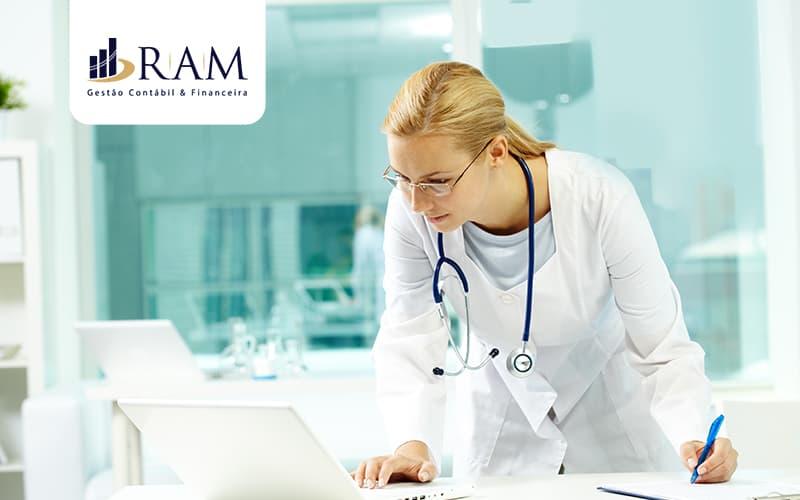 Mapeamento De Processos Hospitalares 9 Procedimentos Para Nao Perder O Controle Do Seu Hospital Post (1) - Ram Assessoria Contábil