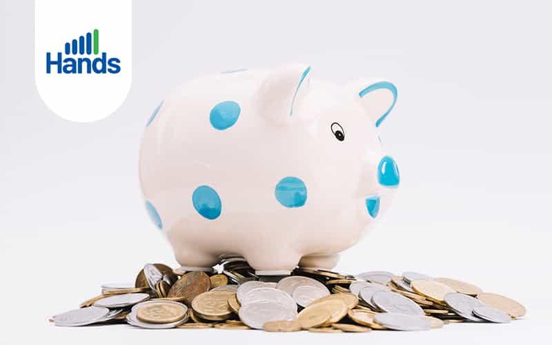 Recuperacao De Credito Tributario E Hora De De Economizar Com Seus Imposto Post (1) - Ram Assessoria Contábil