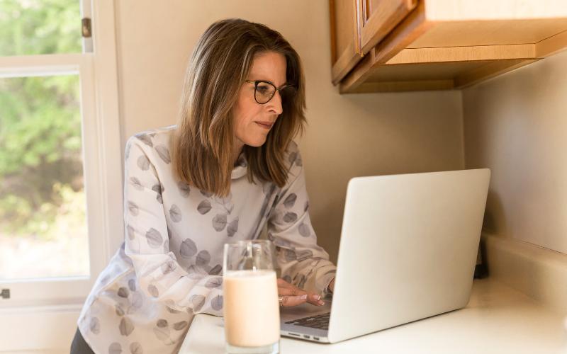 Como Abrir Uma Empresa E Trabalhar De Casa - Ram Assessoria Contábil