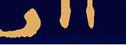 Logo Lp - Ram Assessoria Contábil