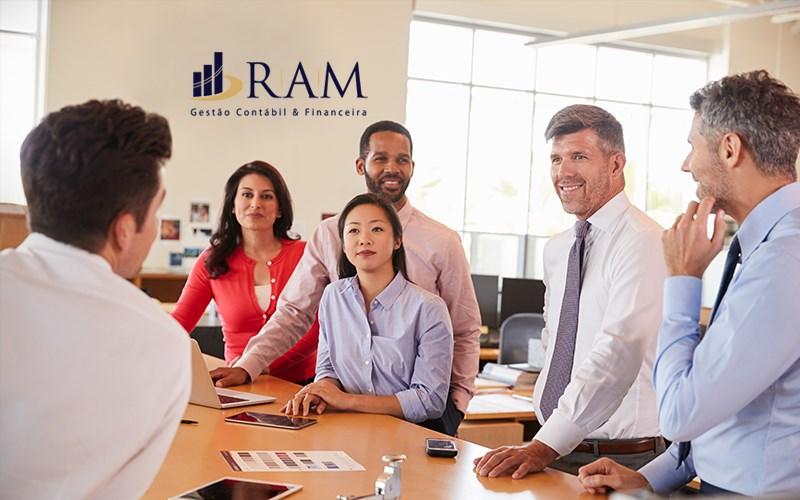 Como Abrir Uma Empresa Em Belém Do Pará - Ram Assessoria Contábil