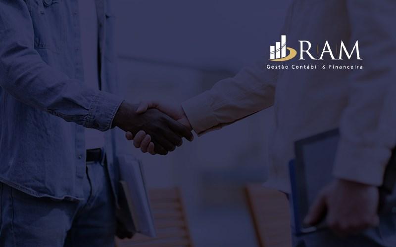 Abertura De Empresa Mei Em Belem Pa Como Realizar - Ram Assessoria Contábil
