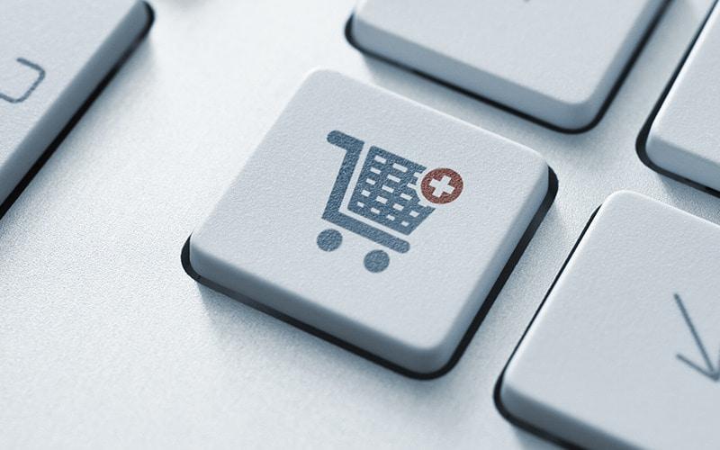 Contabilidade Para Comercio Como Vender Mais Gastando Muito Menos - Ram Assessoria Contábil