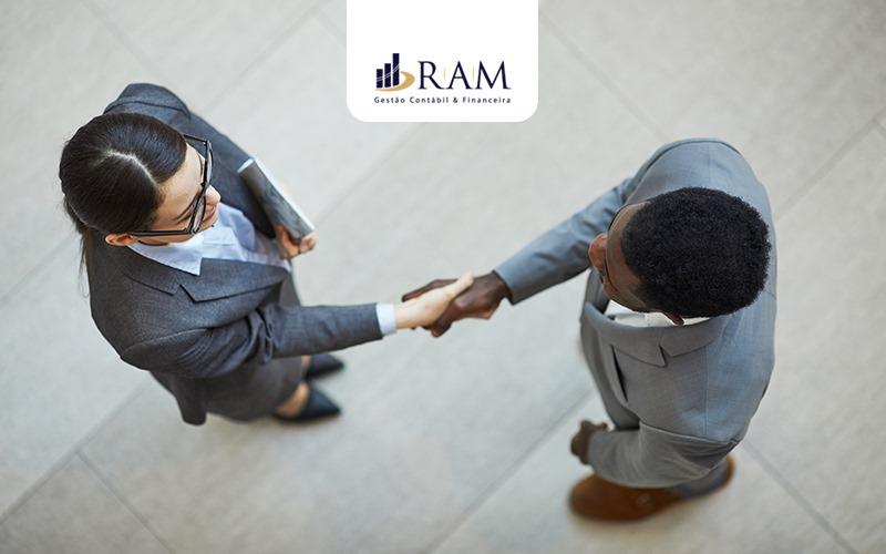 Qual O Custo Para Abrir Uma Empresa Em Belem Pa - Ram Assessoria Contábil