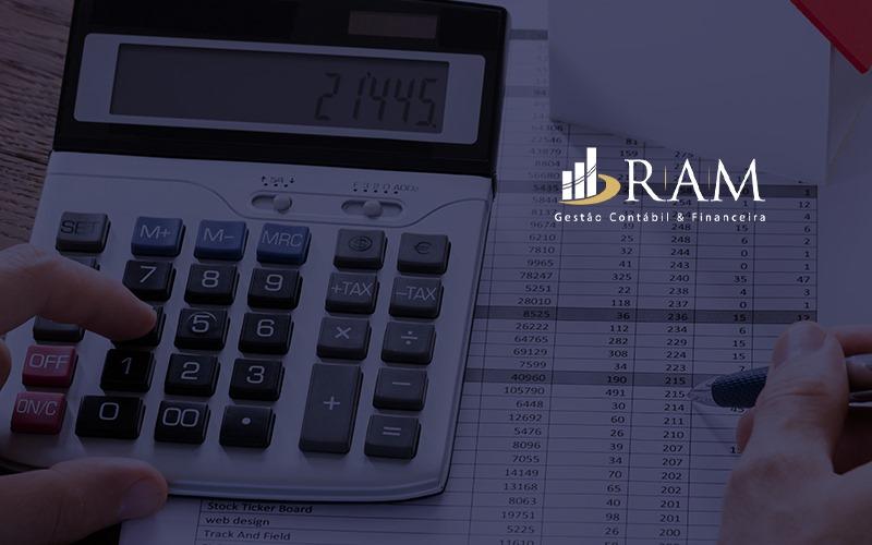 Apuracao De Impostos O Que E E Como Podem Impactar Em Seu Negocio - Ram Assessoria Contábil