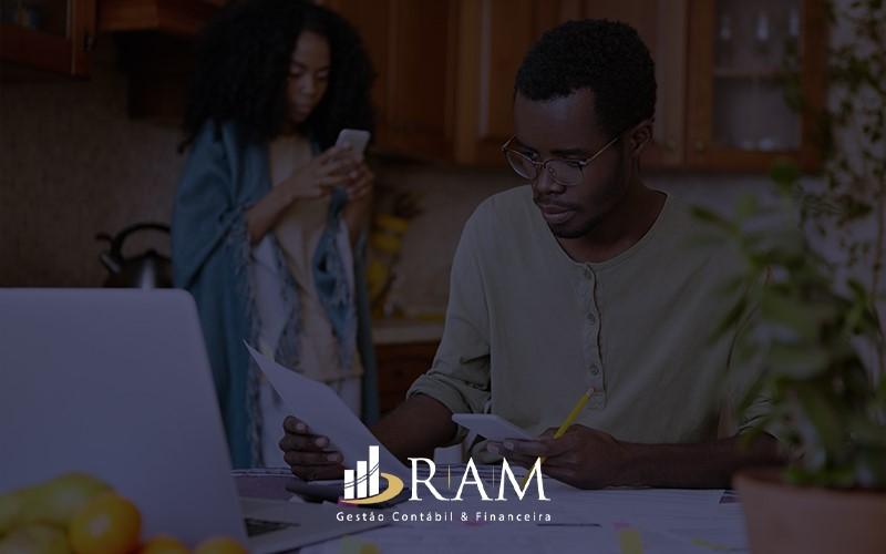 Controle De Contas A Pagar Como Funciona E Quais Sao Suas Vantagens - Ram Assessoria Contábil