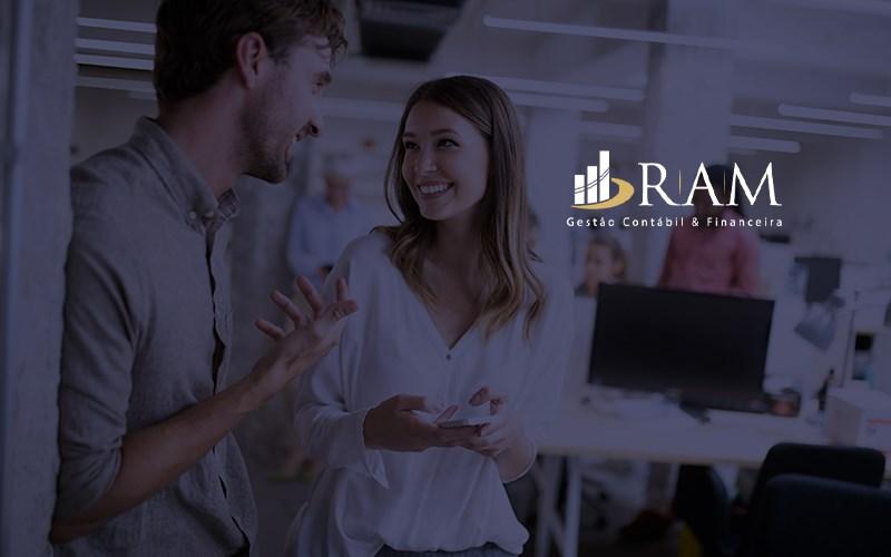 Dre Como Funciona E Qual Sua Importancia Para Minha Empresa - Ram Assessoria Contábil