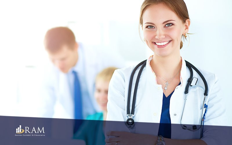 Como Montar Um Consultorio Odontologico - Ram Assessoria Contábil
