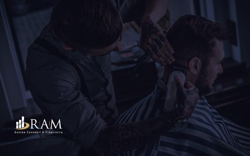 Gestao Contabil Qual A Importancia Para Minha Barbearia - Ram Assessoria Contábil