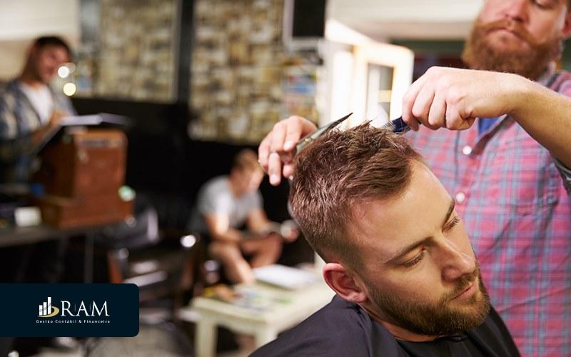 Como Montar Uma Barbearia E Faturar Pelo Menos 5 Digitos - Ram Assessoria Contábil