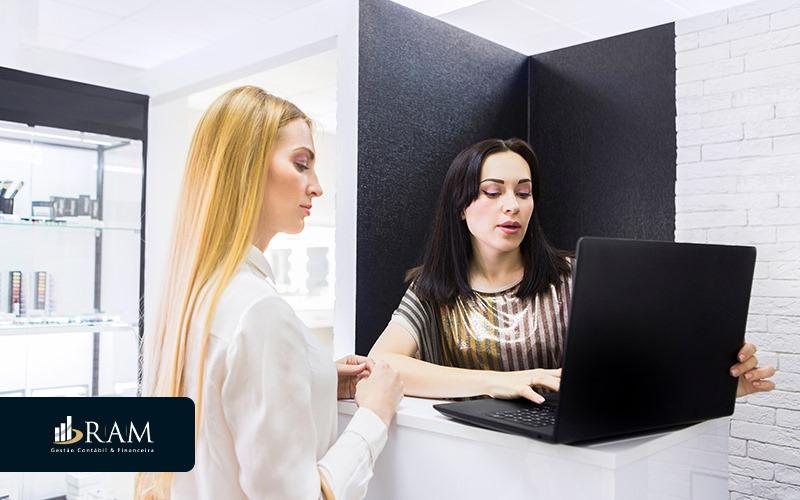 Conheca Os Melhores Softwares Para Salao De Beleza - Ram Assessoria Contábil