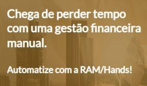 Gestao Financeira - Ram Assessoria Contábil