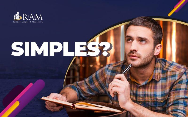 Simples Nacional O Que E E Quais Sao As Vantagens Para Medicos - Ram Assessoria Contábil