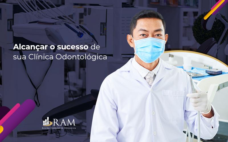 Gestão De Consultório Odontológico – Qual A Importância?