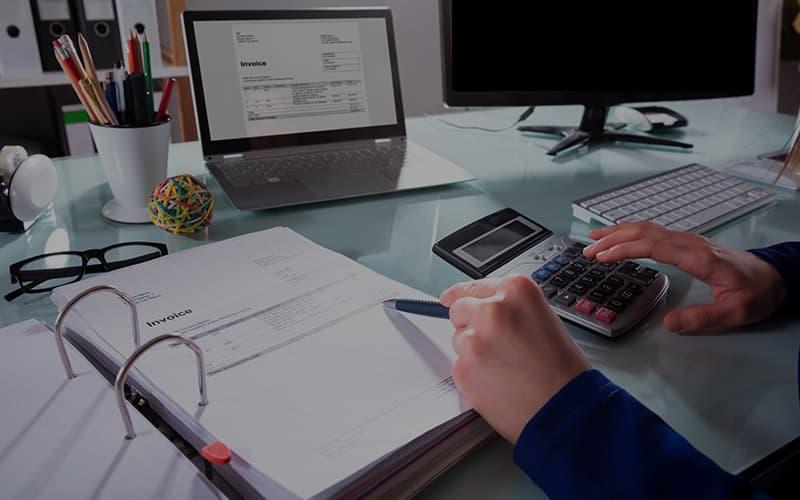 Planejamento-tributario-como-reduzir-os-impactos-da-crise