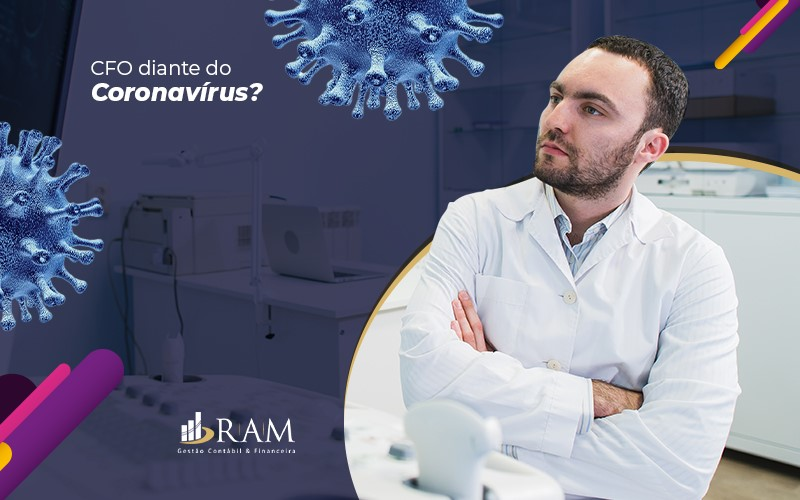 Conselho Federal De Odontologia Contra O Coronavírus?
