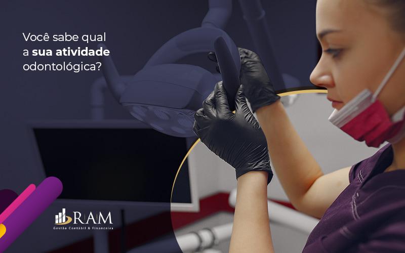 CNAE Dentista – Como Escolher?