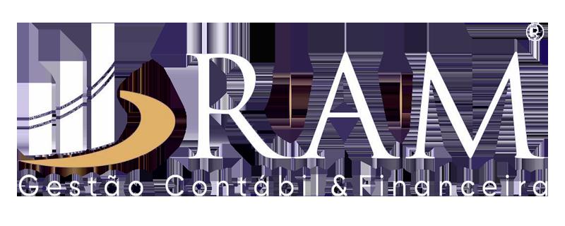 Ram Assessoria Contábil