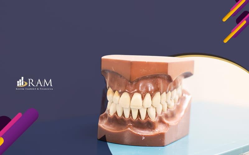Gesaodecriseparaempresassaibaoquefazerparamanterseuconsultorioodontologicoativo Post (1) - Ram Assessoria Contábil