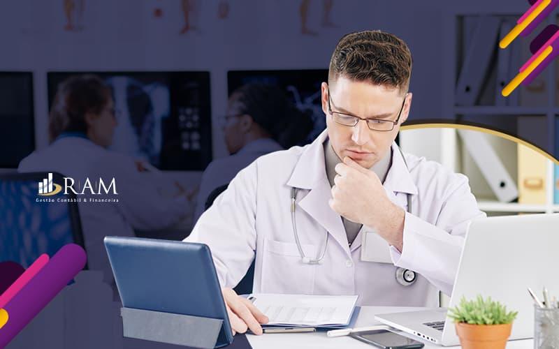 Otimizeagestaodoseuconsultoriomedico Post (1) - Ram Assessoria Contábil