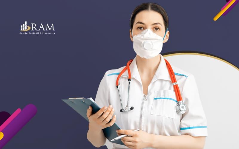 Atestado Medico Modelos Que Obedecem As Regras Do Cfm Para Usar - Ram Assessoria Contábil