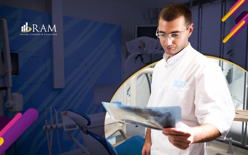 Como Gerir A Inadimplência Do Seu Consultório Odontológico Diminui Riscos?