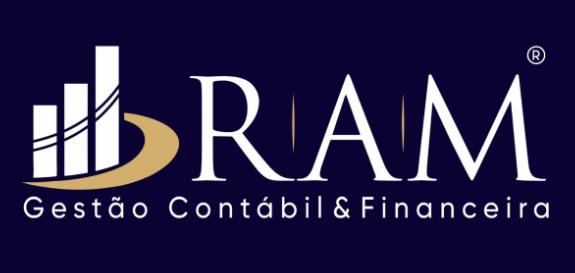 RAM Assessoria