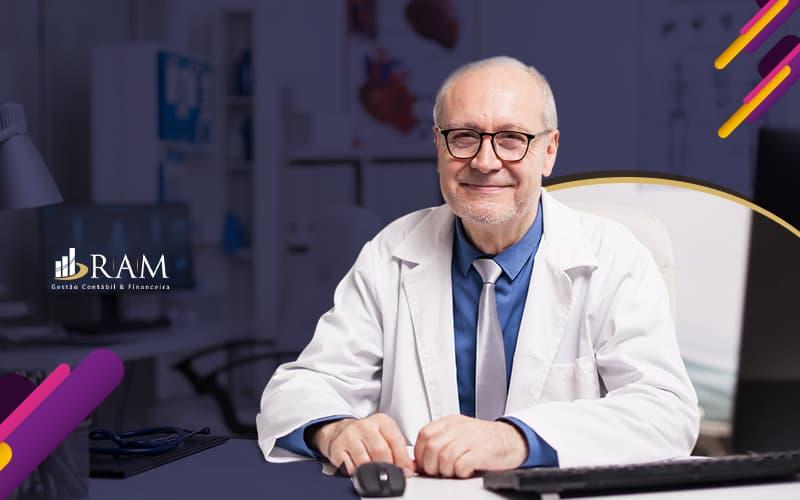 Encontre O Melhor Prontuario Para Sua Clinica Medica Post (1) - Ram Assessoria Contábil