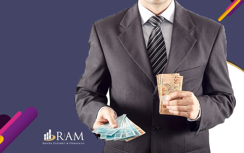 Entenda Quanto Deve Ser O Minimo De Salarios De Capital Social De Sua Eireli Post (1) - Ram Assessoria Contábil