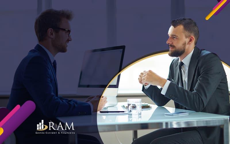 Conheca Agora Os Maiores Riscos Ao Abrir Uma Empresa Post (1) - Ram Assessoria Contábil