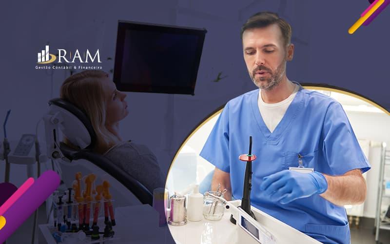 Descubra Como Aplicar O Telemonitoramento Em Sua Clinica Odontologica Post (1) - Ram Assessoria Contábil