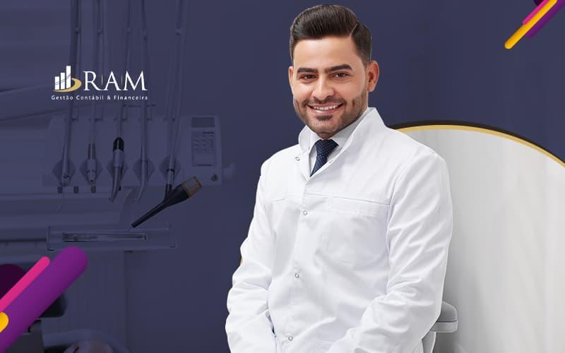 Recupere Agora Mesmo Os Impostos Devidos A Sua Clinica Odontologica Post (1) - Ram Assessoria Contábil