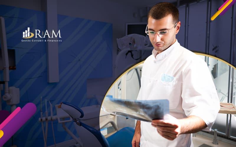 Terceiriz O Financeiro De Sua Clinica Odontologica E Transforme Os Lucros De Seu Negocio Post (1) - Ram Assessoria Contábil