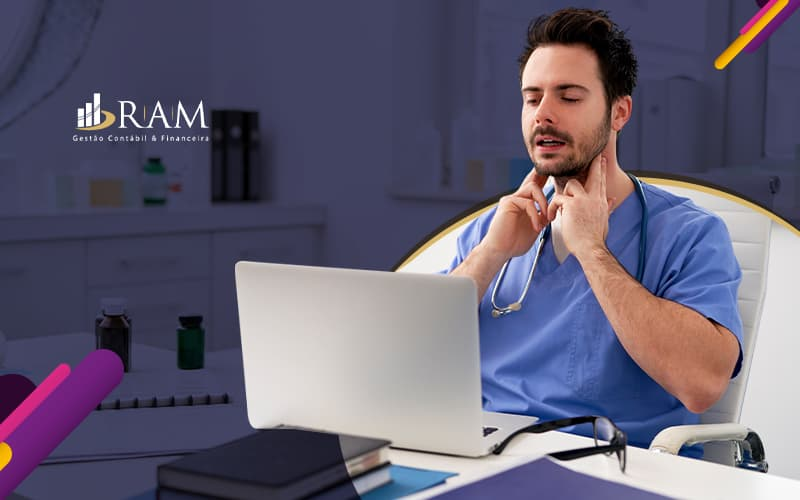 Cadastro De Paciente – Como Fazer Eficientemente?