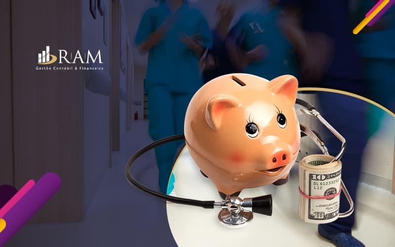 Descubra Qual Melhor Tributacao Para Sua Clinica Medica Saiba Mais Na Desricao Post (1) - Ram Assessoria Contábil